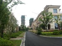 南谯区政府旁高速公园一号别墅西边户148平送两个车位采光刺眼