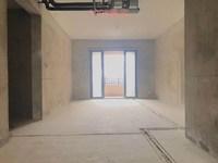 城南 市政府轻轨口 珑熙庄园 正规三室 对面就是吾悦广场 双学区