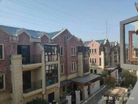 出售金鹏玫瑰郡别墅7室2厅2卫225平米332万住宅