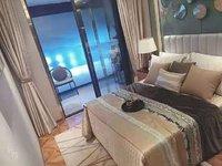蓝光雍锦湾 南北通透 均价5100 楼层可选 渠道价可申请优惠 随时看房
