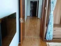 出租南湖一号1室1厅1卫60平米1500元/月住宅