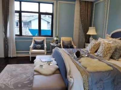 高端洋房区城南新地王 均价11500-13000起 渠道便宜 随时看房线上了解