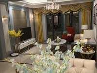 荣盛锦绣官邸抵工程款房,性价比超过电梯洋房,滁州新一中和高铁站正对面