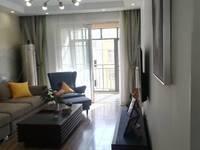出售红三环家园3室2厅1卫106平米85.8万住宅