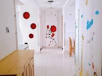 出售同乐东苑2室2厅1卫108平米86万住宅 价格可谈