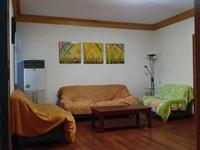 宝塔花园楼梯房5楼二室中装全配套房整体出租