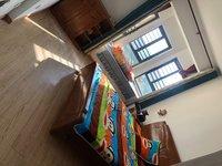 出租君安阳光地中海3室2厅2卫120平米1800元/月住宅