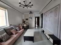 出售阳光河畔2室1厅1卫82平米57.8万住宅