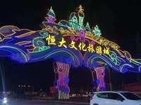 南京西第一文旅大盘 现找我认筹享85折 4580起 万亩文旅王国 皖东迪士尼