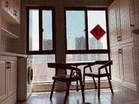 高速公寓 70年产权 实验二小