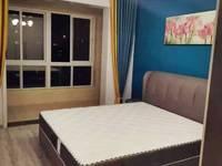 出售阳光河畔3室2厅1卫108平米72.8万住宅
