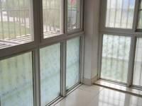 出租锦绣湖 3室2厅1卫104平米精装1000元/月住宅