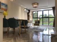 康佳科创云谷,滁州首家客厅带阳台的复式挑高公寓,52平仅售33万