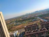 出租 碧桂园仕府公馆4室2厅2卫146平米600元/月住宅