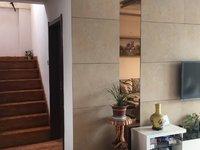 出售八一一地质家园5室3厅2卫186.68平米住宅