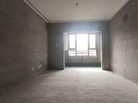 鸿坤理想城 琅琊区政府核心区域 二小五中双学 区 纯毛坯三室 有证 可按揭