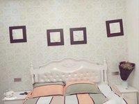 出售乐彩城1室1厅1卫40平米35万住宅