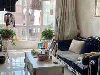 阳光河畔精装三室,南北通透,户型好,无税,价格好谈