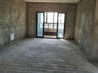 出售凯迪 塞纳河畔3室2厅1卫116平米102.8万住宅