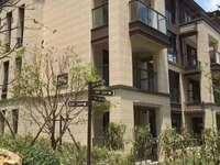 和顺东方花园别墅 1到3层别墅 湿地公园对面 小区环境好 学区好 东坡中学坡