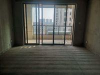 珑玺台 148万 更名房 无税 楼层好 视野无遮挡