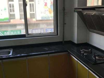 滁东 菊香园 黄金3楼 装修好 看房方便