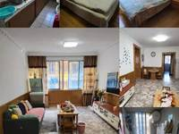 出售南湖花园2室2厅1卫84平米面议住宅