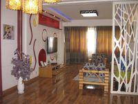出售银花新村3室2厅2卫188平米108万住宅