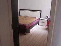 出售怡景园3室2厅1卫113平米84.8万住宅