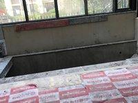 出售名儒园毛坯105平米3室2厅1卫67万