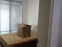 出售明乐苑3室2厅1卫100平米79万拎包入住无税无出让金住宅
