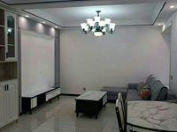 出租罗马世纪城米兰阳光3室2厅1卫117平米1200元/月住宅