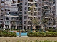 出售宇业天逸华庭4室2厅2卫115平米134万住宅