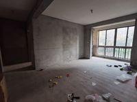 出售凯迪 塞纳河畔3室1厅1卫95平米73.8万住宅