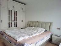出租碧桂园 紫龙府3室2厅1卫130平米2500元/月住宅