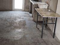 出租盛世华庭熙园2室2厅1卫89平米800元/月住宅