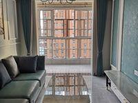 出租清流人家3室2厅1卫120平米1500元/月住宅