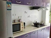 出租宇业富春园2室1厅1卫85平米1600元/月住宅
