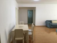 出租宇业天逸华庭4室2厅2卫140平米2500元/月住宅