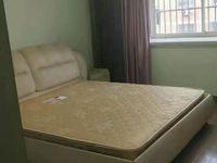 出租成业家园2室2厅1卫90平米1400元/月住宅