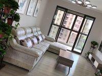 出租大唐菱湖御庭3室2厅1卫118平米2100元/月住宅