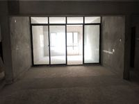出售珠江 翰林雅院4室2厅3卫143.9平米117.8万住宅
