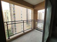 出售盛苑景城3室2厅2卫106平米面议住宅