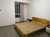 99商业繁华地段 文昌花园 三室合租 500元/月 配套齐全 随时看房 价格可谈