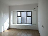 出租碧桂园 公园雅筑4室2厅2卫130平米2000元/月住宅