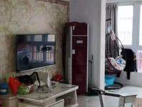出租阳光河畔3室2厅1卫100平米1500元/月住宅