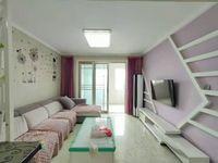 出售金鹏爱丽舍宫4室2厅1卫114平米110万住宅