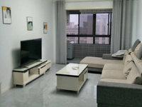 出租大唐菱湖御庭2室2厅1卫90平米1800元/月住宅