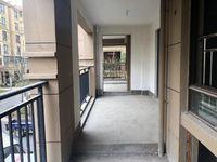 祥生艺境山城4室2厅2卫135平米103.8万住宅