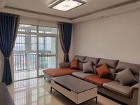 出售菱溪苑2室2厅1卫91平米53.8万住宅